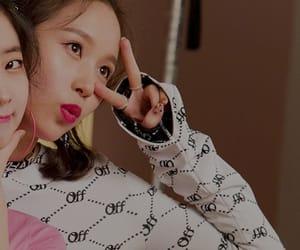 kpop, sixteen, and twice image