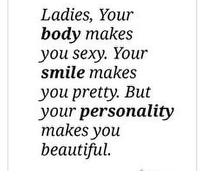beautiful, beauty, and frases image