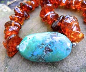 amber, etsy, and natural image