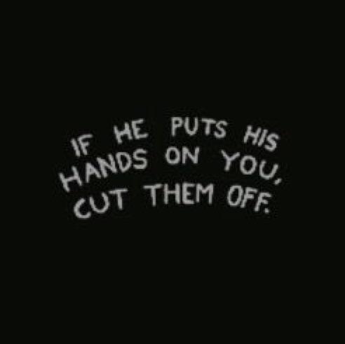 quotes, black, and dark image