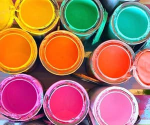 colores+colours, bonito+güzel+tatlı, and imagen+arka plan image