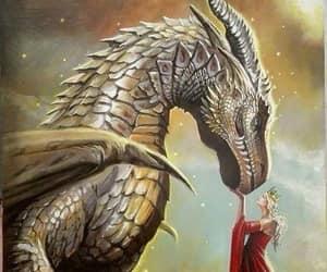 dragon image