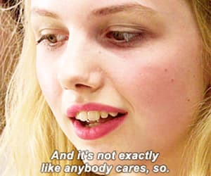 anorexia, cassie, and cassie ainsworth image