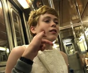 sophia lillis, actress, and famous image