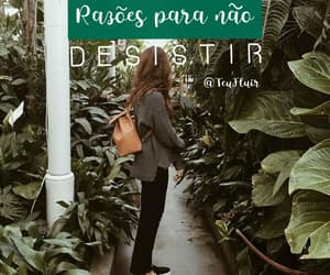 crista, devocional, and dEUS image