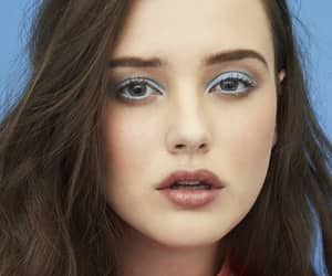 marie claire, 13 reasons why, and erik madigan heck image