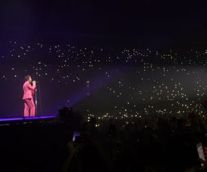 solo, tour, and Harry Styles image