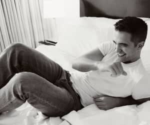 robert pattinson and the hollywood reporter image