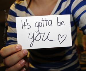 girl, Lyrics, and cute image