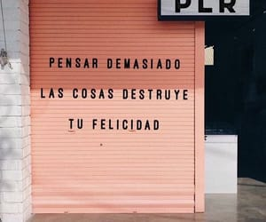 frases and felicidad image