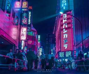 Image by Min Eli