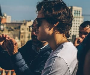 Harry Styles, boy, and styles image