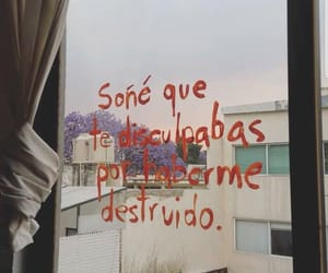 frases, quotes, and Dream image