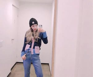 aesthetic, hip hop, and heize image