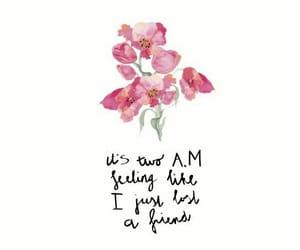 breathe, Lyrics, and quotes image