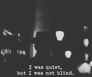 quotes and read and relate image