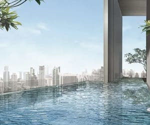 new launch condo, condo launch singapore, and new launch singapore image