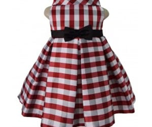 girls party dresses image