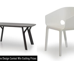 design contest, furniture design contest, and seating designs image