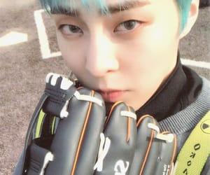 exo, xiumin, and kpop image