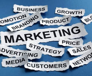 business, marketing, and plans image