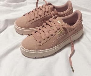shoes, aesthetic, and beauty image