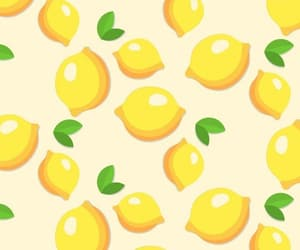 lemon, background, and drink image