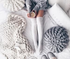 cozy, fashion, and home image