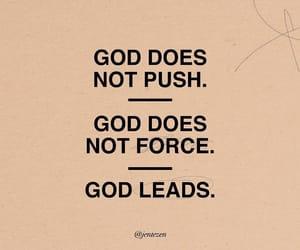 Image of: God Believe Christianity And Faith Image We Heart It 186 Images About god Quotesfaithhopelove On We