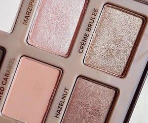 eyeshadow and makeup image
