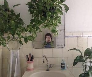 aesthetics, alternative, and beauty image