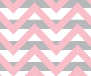 wallpaper, background, and pink image