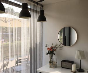 home, beauty, and decor image