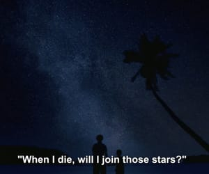 japanese, quote, and star image