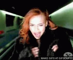 gif and faith evans image