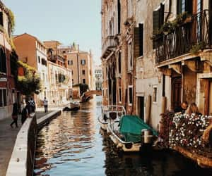 explore, travel, and italia image