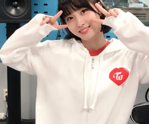 momo and twice image