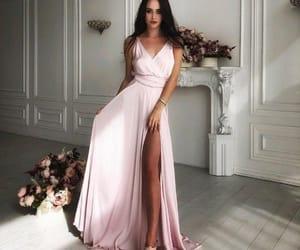 amazing, dresses, and fashion image