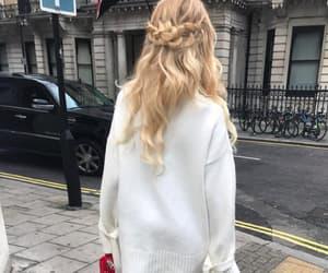 fashion, rp, and girl image