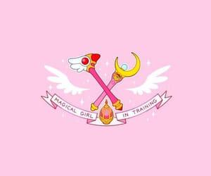 header, kawaii, and pink image