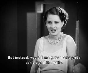 norma shearer and the divorcee image