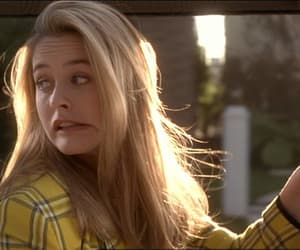 Clueless, varsity blues, and girlinterrupted image
