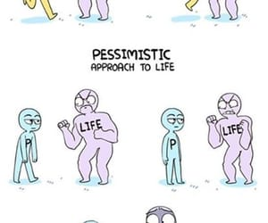 funny, life, and true image