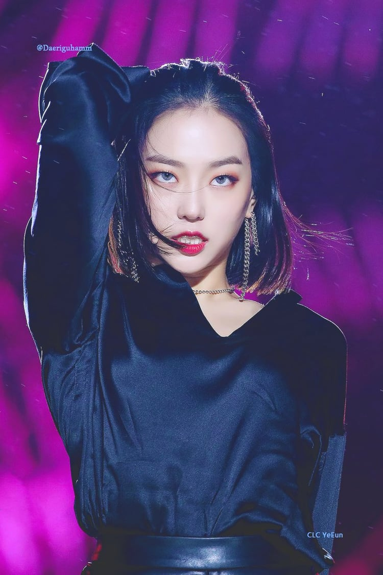 article, k-pop, and seungyeon image