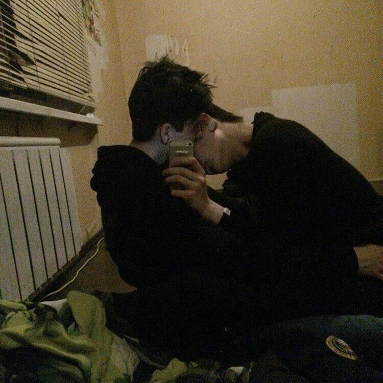 Korea gay tumblr