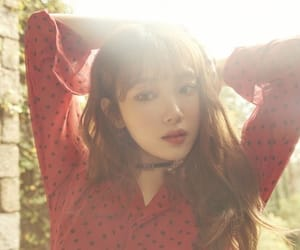 lee sungkyung image