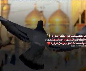 شباب بنات حب, عراقي عربي العراق, and استشهاد موسى الكاظم image