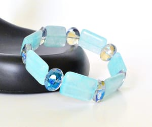 etsy, handmade, and gemstone jewelry image