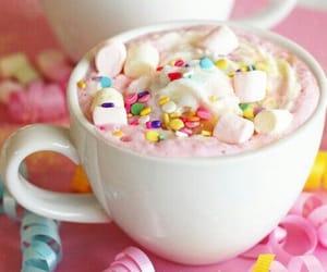 candy, kawaii, and sweet image