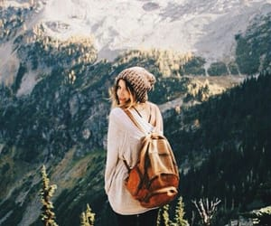 explore, nature, and wanderlust image